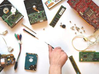 serwis komputerowy ratuj laptopa
